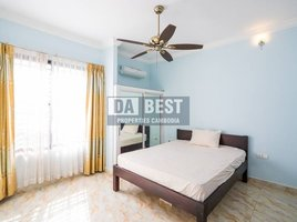 недвижимость, 3 спальни на продажу в Sla Kram, Сиемреап House for Sale in Siem Reap- Svay Dangkum