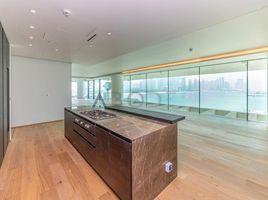 Квартира, 4 спальни на продажу в Shoreline Apartments, Дубай One at Palm Jumeirah