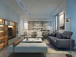 4 Bedrooms Townhouse for sale in , Dubai Stella Maris
