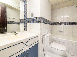 2 Bedrooms Apartment for sale in Lake Almas East, Dubai Indigo Tower