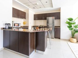 1 Bedroom Apartment for sale in Bay Central, Dubai Bay Central West