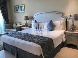 2 Bedrooms Apartment for sale in , Dubai Kempinski Residences