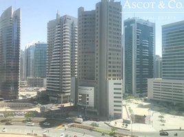 Studio Apartment for sale in , Dubai Madison Residency