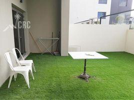 1 Bedroom Property for rent in , Dubai Joya Verde Residences
