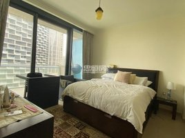 1 Bedroom Apartment for sale in Burj Vista, Dubai Burj Vista