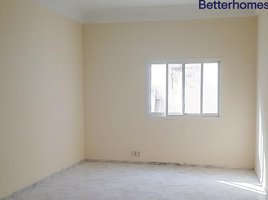5 Bedrooms Villa for sale in , Dubai Al Badaa Street