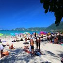 Property & Real Estate for sale near Patong Beach, Patong