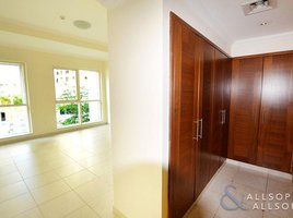 3 Bedrooms Villa for sale in Marina Quays, Dubai Marina Quays Villas