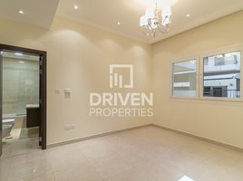 5 Bedrooms Property for rent in Jumeirah 1, Dubai 1 Month Free | Private Pool | Negotiable