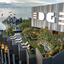 EDGE Central Pattaya