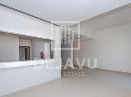 3 Bedrooms Townhouse for sale in Villanova, Dubai Amaranta