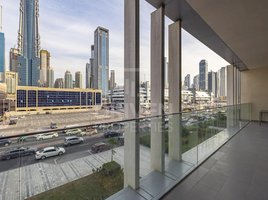 3 Bedrooms Property for rent in , Dubai Building 10