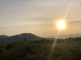 Kampot Andoung Khmer Land for Sale Chhuk Kampot Cambodia N/A 房产 售