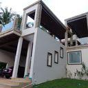 Phuket Dream Villa