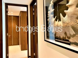 2 Bedrooms Apartment for sale in Yansoon, Dubai Vida Residence