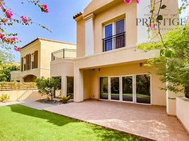 4 Bedrooms Property for sale in Green Community East, Dubai Townhouses Area