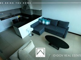 1 Bedroom Property for sale in , Dubai Liberty House
