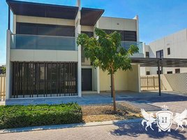 6 Bedrooms Property for sale in Sanctnary, Dubai Aurum Villas