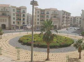 Studio Property for rent in , Dubai Greece Cluster
