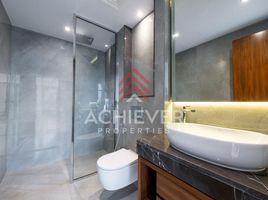 Studio Property for rent in , Dubai Grace Residency