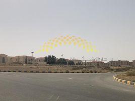 N/A Land for sale in , Sharjah Barashi
