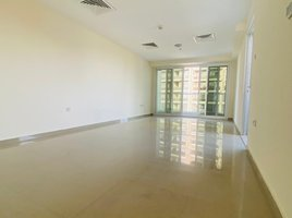2 Bedrooms Property for rent in , Dubai UniEstate Sports Tower