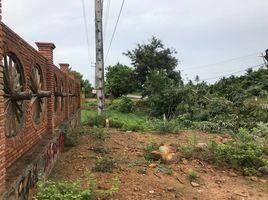 Kampot Thmei Land for Sale in Kampot N/A 房产 售