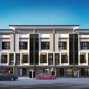 3 Bedroom Townhome in Sukhumvit 93