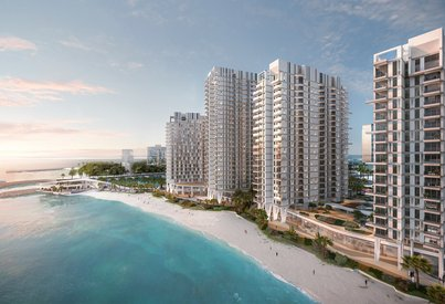 Neighborhood Overview of Shams, Dubai