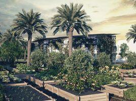 3 Bedrooms Villa for sale in , Sharjah Al Rahmaniya 2