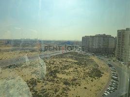 2 Bedrooms Property for rent in CBD (Central Business District), Dubai Solanki Palacio