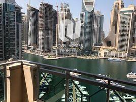 Квартира, 4 спальни на продажу в Emaar 6 Towers, Дубай Al Anbar Tower