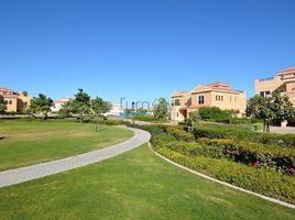 4 Bedrooms Property for sale in , Dubai Ponderosa