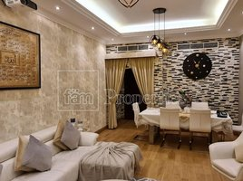 3 Bedrooms Apartment for sale in , Dubai The Zen Tower
