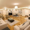Ultra Modern Apartment For Rent In Maadi Sarayat