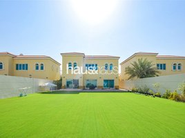 4 Bedrooms Property for rent in Oasis Clusters, Dubai Corner Plot | May | No Cables | AMC