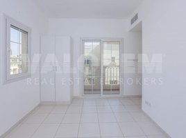 2 Bedrooms Property for sale in , Dubai Springs 5
