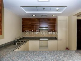 1 Bedroom Apartment for sale in Bay Square, Dubai Bay Square Building 1