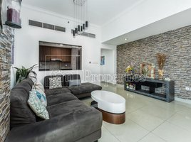 1 Bedroom Property for sale in , Dubai Fairview Residency