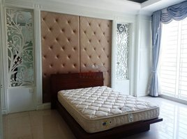 8 Bedrooms Property for rent in Phnom Penh Thmei, Phnom Penh Villa for rent at Borey New World Aeon2