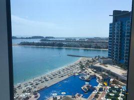 недвижимость, 3 спальни в аренду в Oceana, Дубай Oceana Aegean
