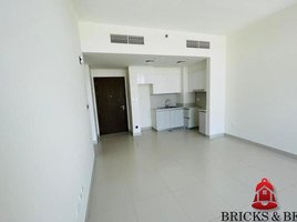 1 Bedroom Property for rent in Park Heights, Dubai Park Point at Dubai Hills Estate