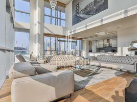 3 Bedrooms Apartment for sale in , Dubai Building 20