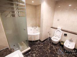5 Bedrooms Penthouse for sale in Lake Allure, Dubai Goldcrest Views 1