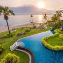 The Palm Wongamat