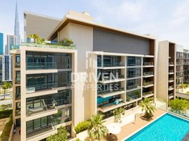 3 Bedrooms Property for sale in , Dubai Building 13B