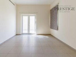 3 Bedrooms Property for sale in Al Sufouh Road, Dubai Phase 1
