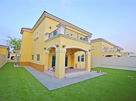 3 Schlafzimmern Immobilie zu vermieten in Oasis Clusters, Dubai June 21   Call me for details   Great price
