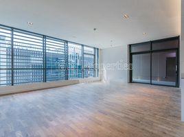 1 Bedroom Apartment for sale in , Dubai Building 6B