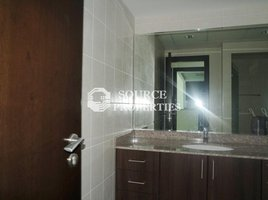 1 Bedroom Property for sale in Churchill Towers, Dubai Churchill Residency Tower